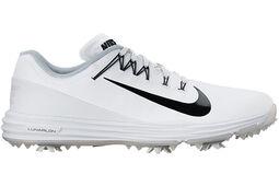 Nike Golf Lunar Command 2 Schuhe