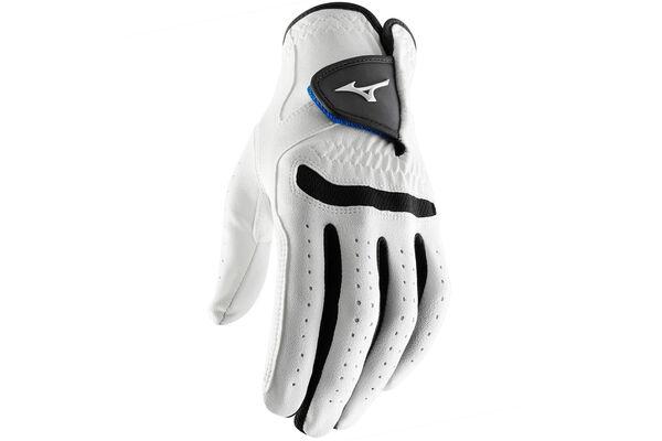 Mizuno Comp Glove LH