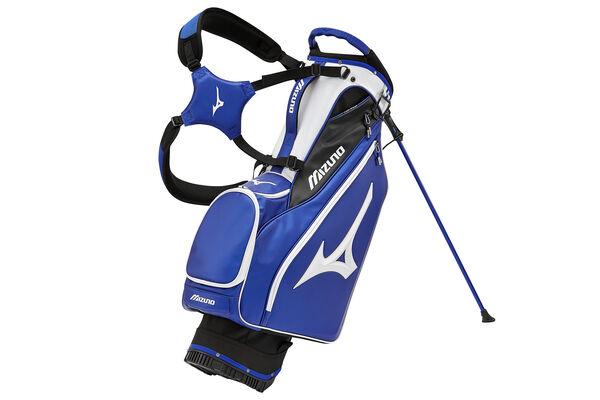 Mizuno Pro Stand Bag