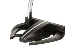 PING Golf SIGMA G Wolverine Black Nickel Putter