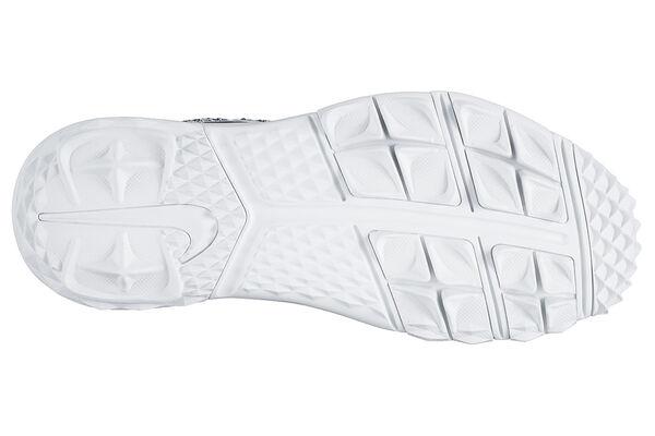 Nike Flyknit Chukka S6