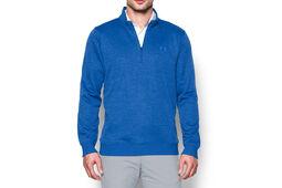 Under Armour Fleece Sweater Sweatshirt