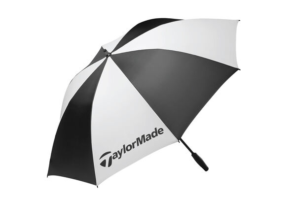 TMade Umbrella
