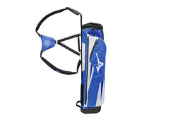 Mizuno Golf Scratch Sac Pencil-Tasche