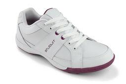 Stuburt Urban Schuhe ohne Spikes für Damen