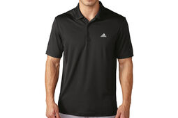 adidas Golf Performance Poloshirt