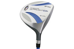 US Kids Golf Ultralight DV2 Junior Driver