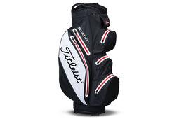 Titleist StaDry Golfwagentasche