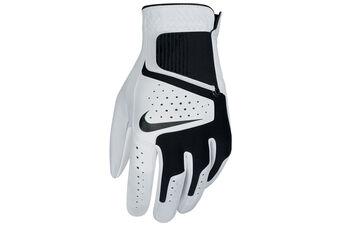 Nike Dri-Fit Tech II Glove