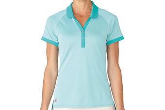 Adidas Polo Essentials PiqueW6