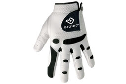 Bionic StableGrip Handschuh