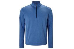 Callaway Golf Waffle Fleece II Sweatshirt