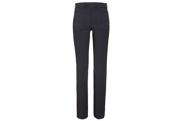Golfino Trousers Thermal W6