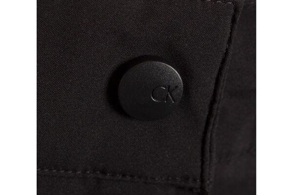 CK WP Trouser Ladies SMU W6