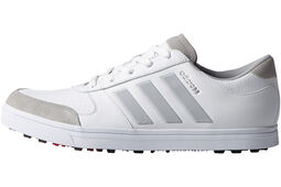 adidas Golf Gripmore 2 Schuhe ohne Spikes