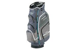 Wilson Staff Nexus III Golfwagentasche für Damen