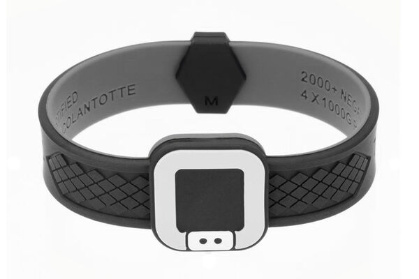 Trion:Z Ultra Loop Armband