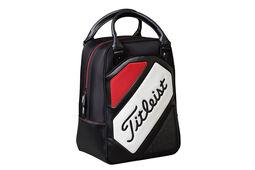 Titleist Tasche für Übungsbälle