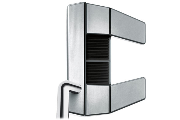 Titleist SC Futura X5 Dual B
