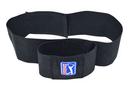 PGA Tour Pro Swing Trainingsbands