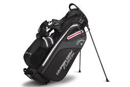 Callaway Golf HyperDry Fusion Standtasche