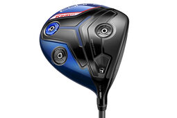 Cobra King F7 Blue Driver