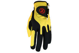 Bionic Zero Friction Performance Handschuh