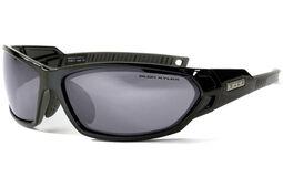 BLOC Scorpion Sonnenbrille