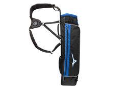 Mizuno Golf Scratch Sac Pencil-Tasche