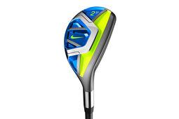 Nike Golf Vapor Fly Tensei Hybridschläger fur Damen