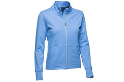 Daily Sports Quincy Jacke für Damen