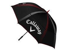 """Callaway Golf Tour Authentic 68"""" Regenschirm"""