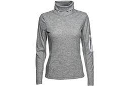 Daily Sports Adela Roll Neck Unterkleidung für Damen