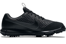 Nike Golf Lunar Explorer 2 S Schuhe