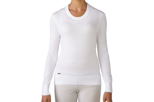 Adidas Sweater EssentialsCN W6
