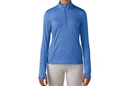 adidas Golf Essentials Rangewear Sweatshirt für Damen