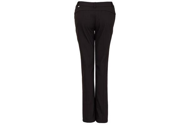 CK Trousers Weather Tech W5