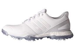 adidas Golf Adipower Boost 3 Schuhe für Damen
