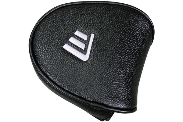 Putter Cover Headkase 2 Ball