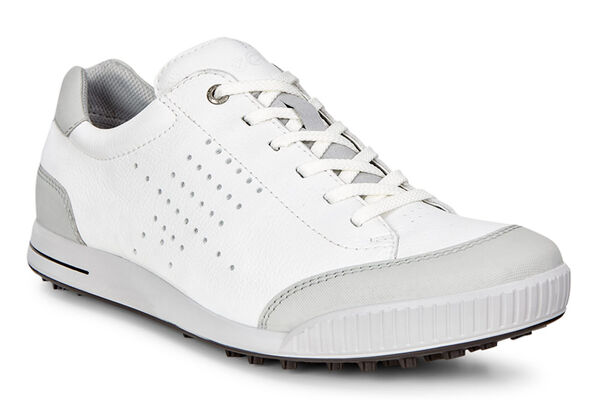 Ecco Golf Street Retro S7