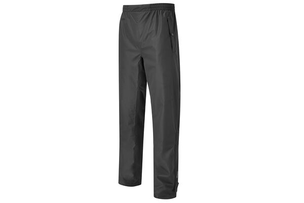 Ping Trouser Anders W6