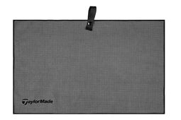 TaylorMade Microfiber Cart Handtuch