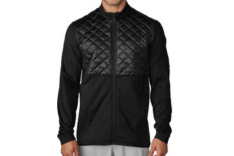 Adidas Jacket Quilted Prime W6