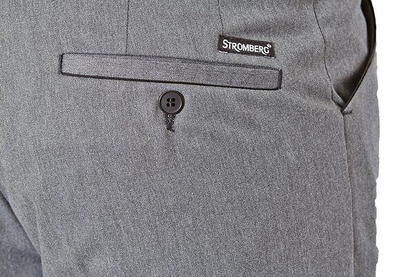 Stromberg Trousers Tip Pocket