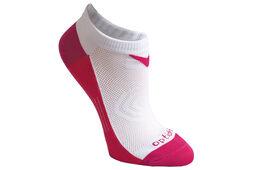 Callaway Golf Technical Low Cut Socken Fur damen
