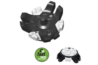 Masters Spikes Ultra Grip Pro