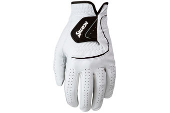 Srixon Lady Leather Glove