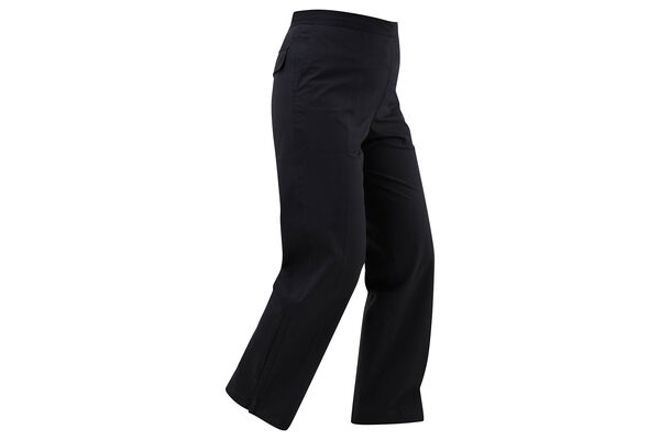 FJ W Trousers Hydrolite W6