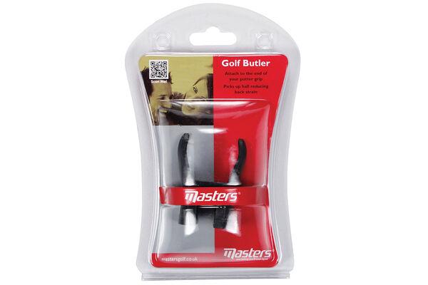 Golf Butler Masters