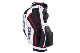 Titleist Lightweight Golfwagentasche